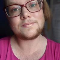 Profile image for Kari