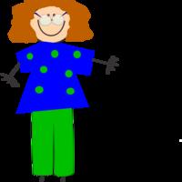 Profile image for Nancy