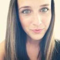 Profile image for Adrienne