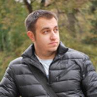 Profile image for Daniel