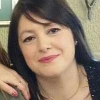 Profile image for Lara