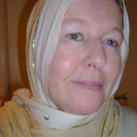 Profile image for Claire