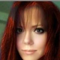 Profile image for Rina