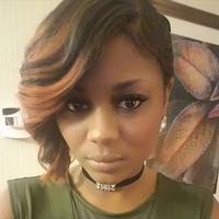 Profile image for Mona