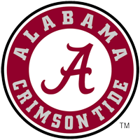 Profile image for RollTideBaby