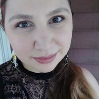 Profile image for anna2morrow