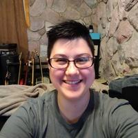 Profile image for daurioa@gmail.com