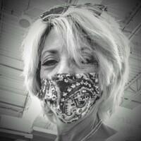Profile image for Diane804